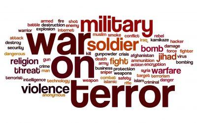 IF CRISIS OR WAR COMES – Notfallplan schon vorhanden?
