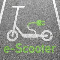 Elektromobilität im Arbeitsschutz: Sind E-Scooter eine Gefahr?